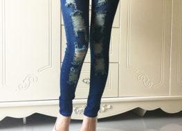 jeans nu 02