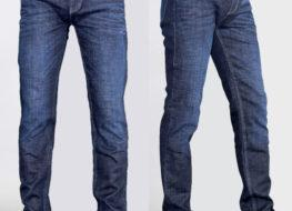quan jeans 01