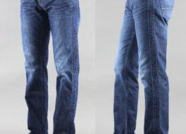 quan jeans 02