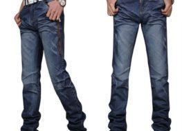 quan jeans 03