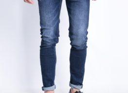 quan jeans 04