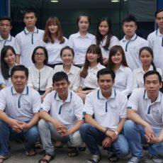 DSC03718
