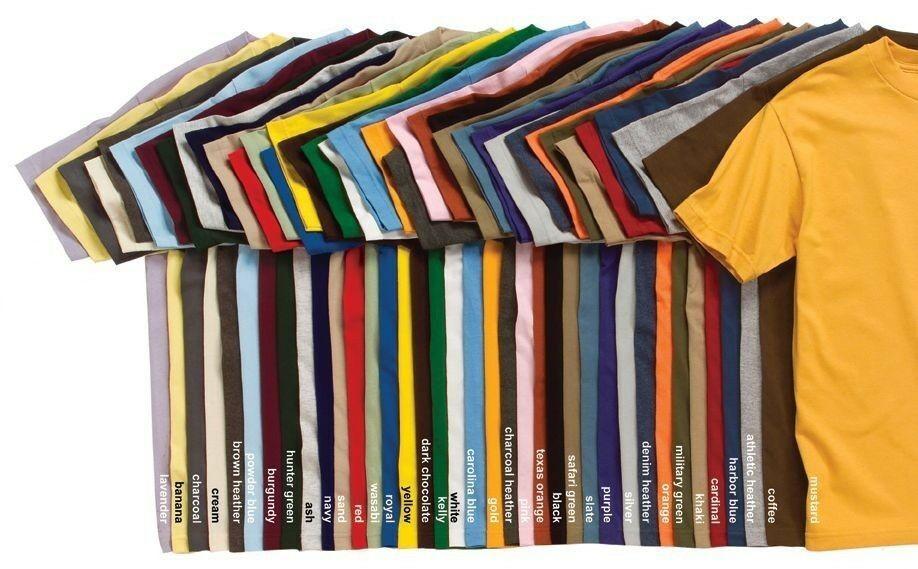 Được tư vấn miễn phí về màu sắc, chất liệu và thiết kế phù hợp với nhu cầu của bạn