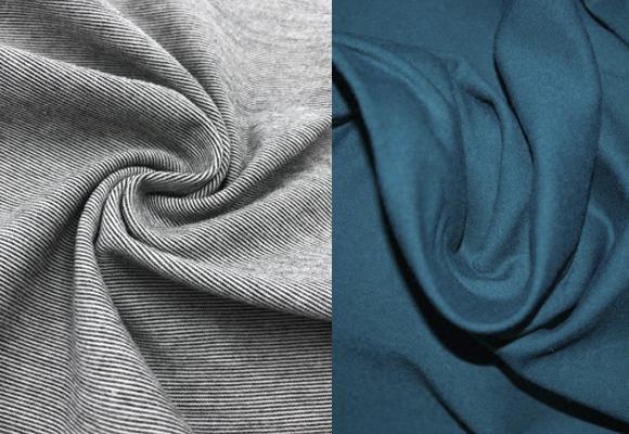 Ưu điểm của vải Cotton