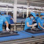 5 kinh nghiệm vàng khi chọn xưởng may áo thun theo yêu cầu