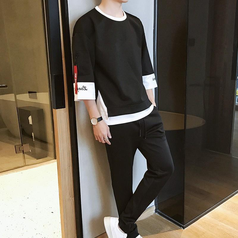 Kích thước in áo thun
